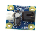 Phidgets IR Distance Adapter (1101)