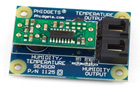 Phidgets Humidity/Temperature Sensor (1125)