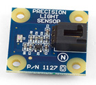 Phidgets Light Sensor 1000 lux (1142)