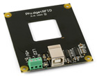 Phidget RFID Read-Write (1024)