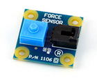 Phidgets Force Sensor (1106)