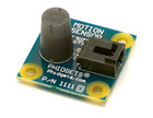 Phidgets Infrared Motion Sensor (1111)
