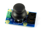 Phidgets Mini Joy Stick Sensor (1113)